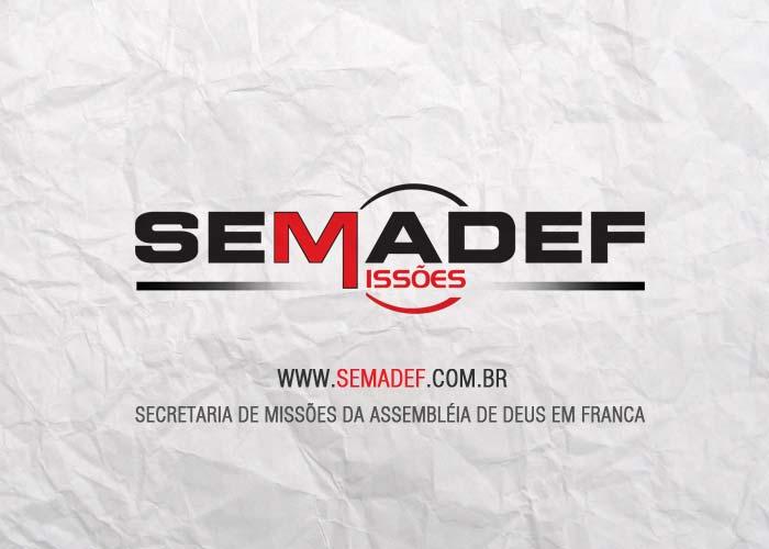 (c) Semadef.com.br